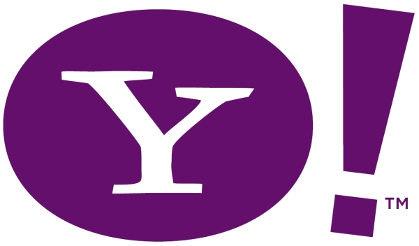 Yahoo Paid Inclusion Program is nearing it's end!